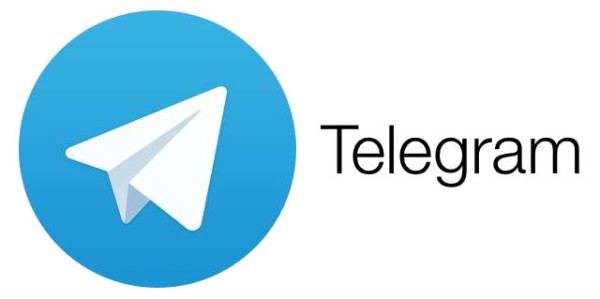 Download Telegram 1